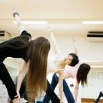 Balletone_01