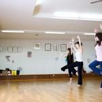 Balletone_02